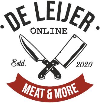 De Leijer Online